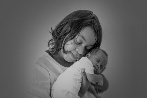 mothers-love-1317804_1920