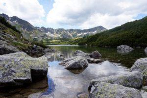 mountains-1488440_1920