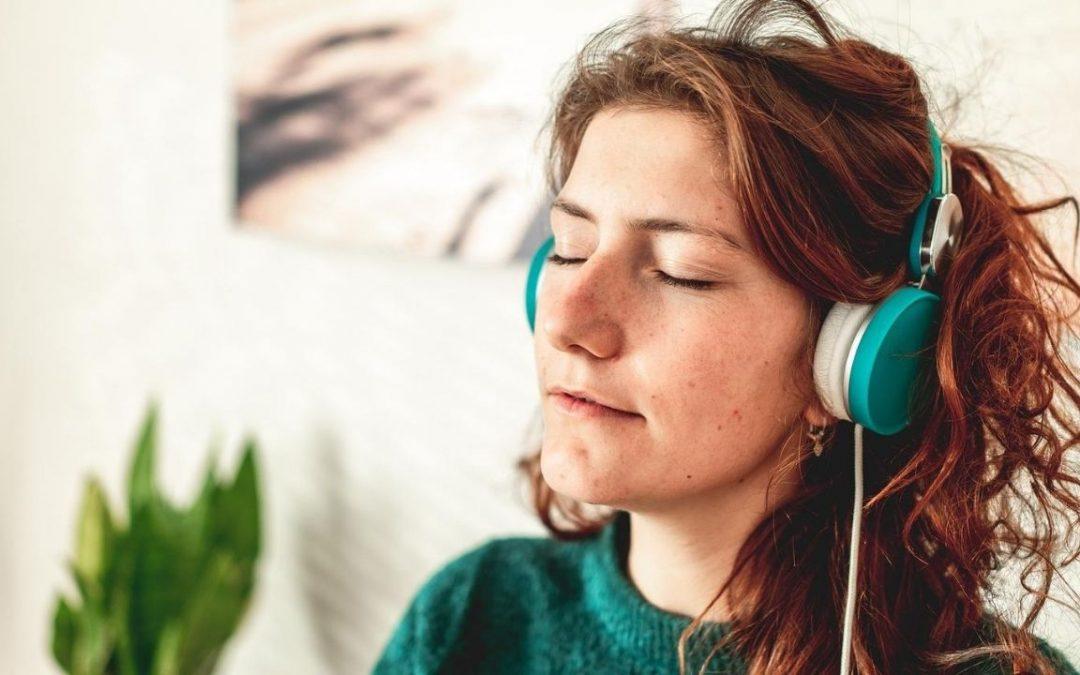 Shop Audio Recordings